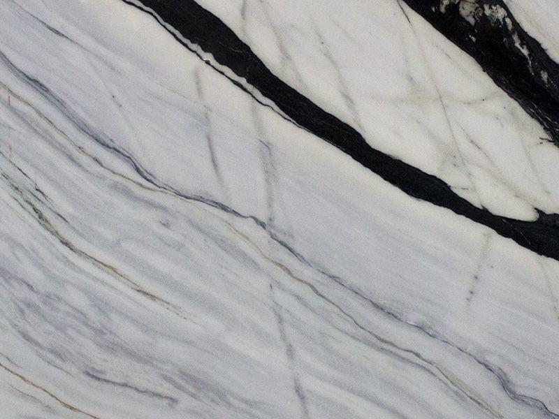 Bianco-Lasa-Macchia-Vecchia