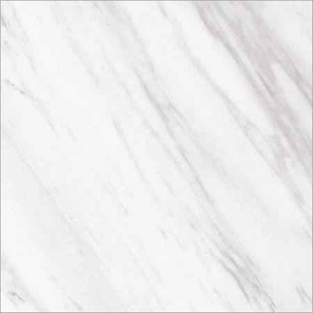 Bianco-Venus