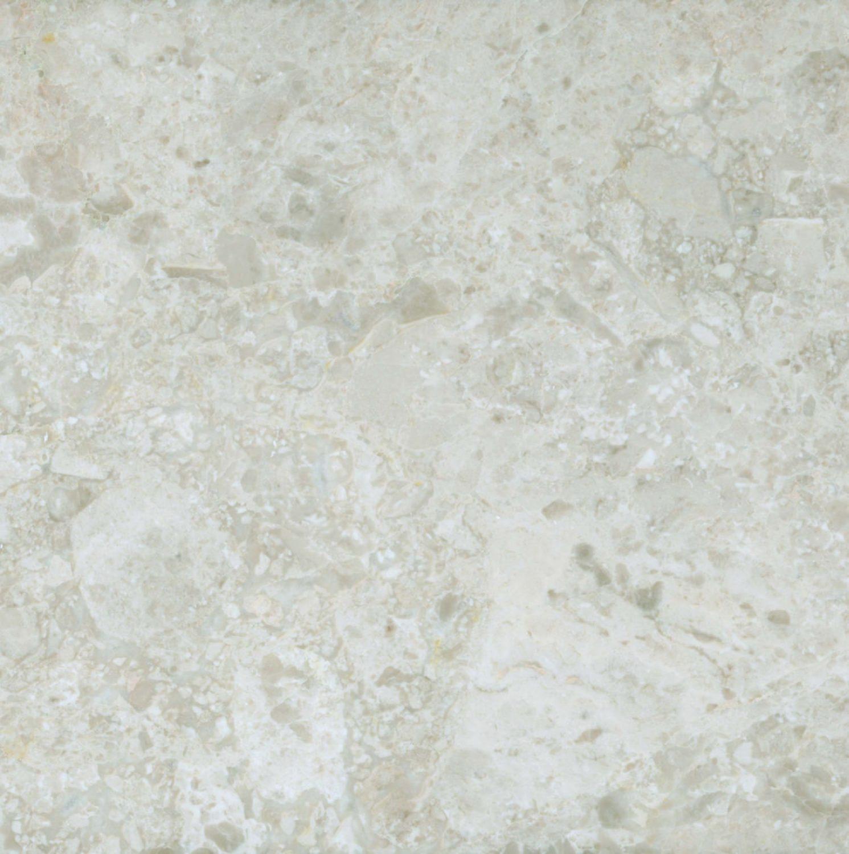 Omani Stone