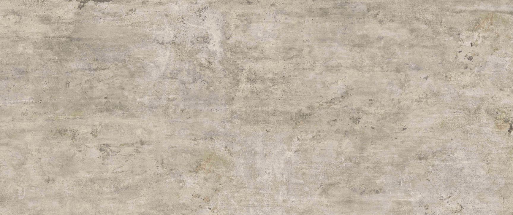 ConcreteTaupe
