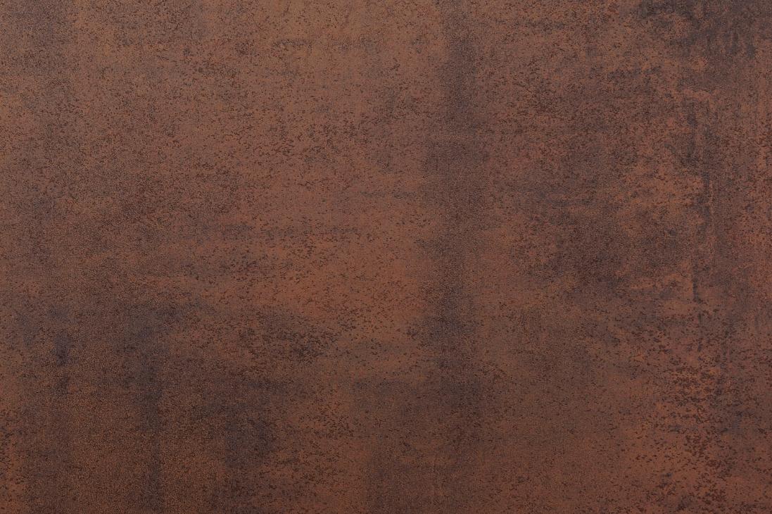 Iron Corten
